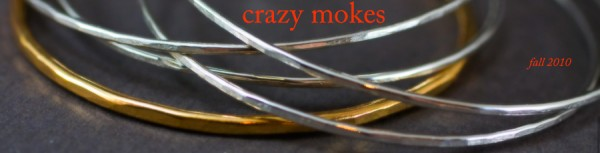 crazy mokes fall 2010