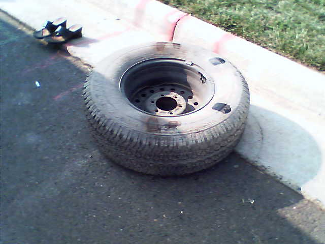 tire.road.jpg
