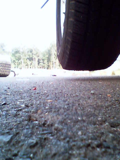 tire.up.jpg
