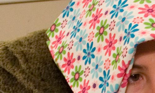 fabric7.jpg