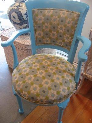 chair+017.jpg
