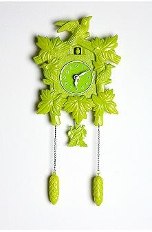 green_cuckoo.jpg