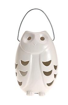 owl_lantern.jpg